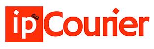 ipCourier